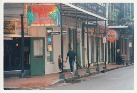 new-orleans-0006